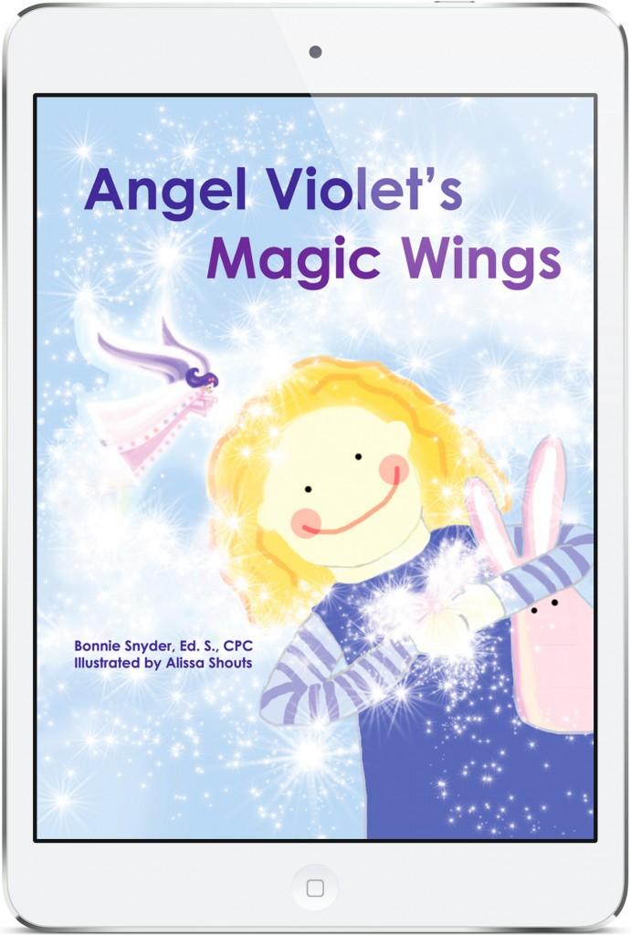 Angel-Violet-ipad