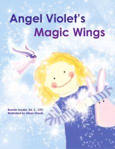 AngelViolet_cover-revised 2015